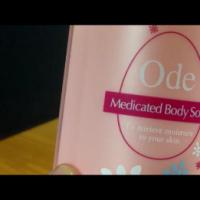 Ode (2014-08-12 23-48)